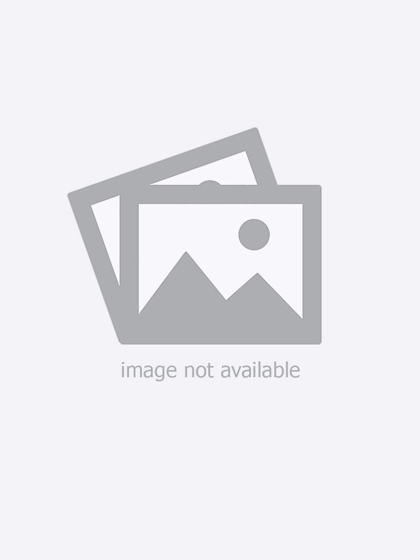 Βερμούδα ελληνικής ραφής μονόχρωμη μπλε